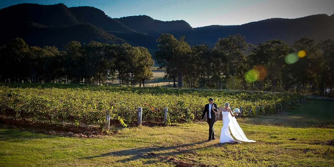 Testimonials, Reviews & Recommendations on Our Wedding Photography